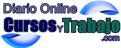 Cursos y Trabajo Diario Online de noticias de formación y empleo, trabajo, masters…